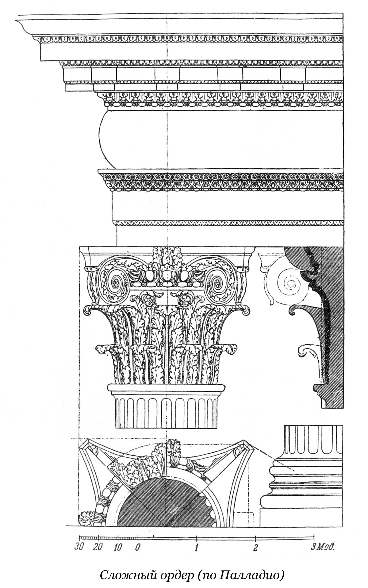 composite-palladio_capital