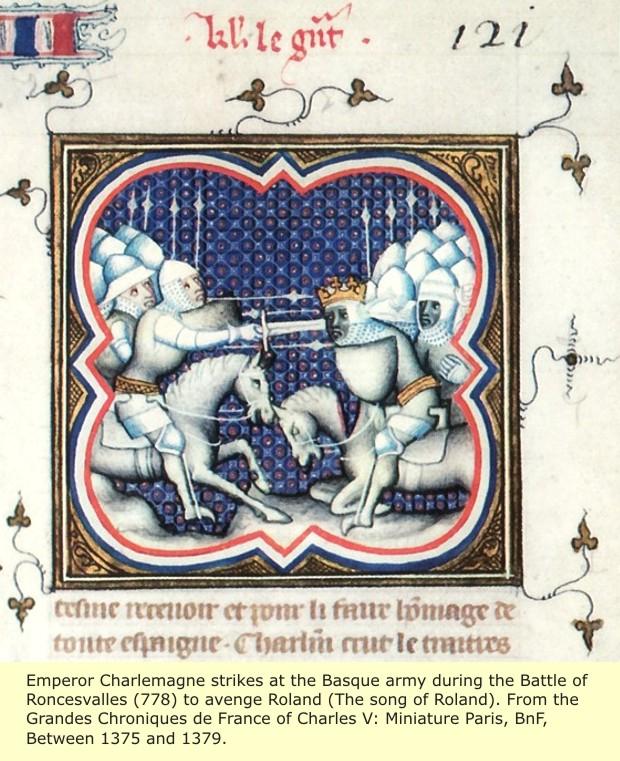 Charlemagne_min