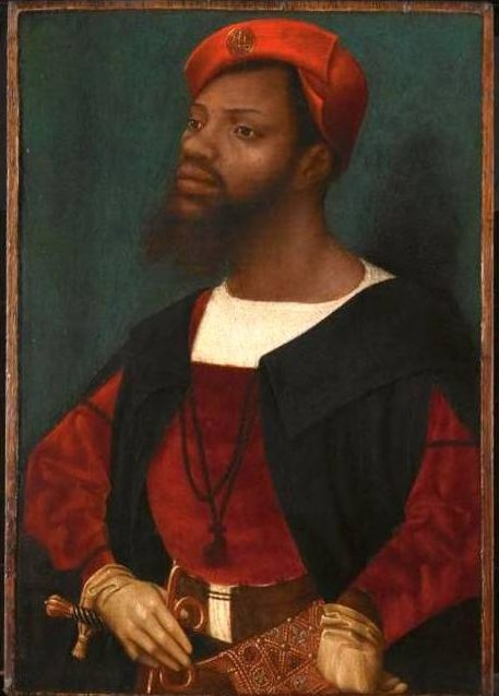 portrait-of-an-african-man-jan-jansz-c1525