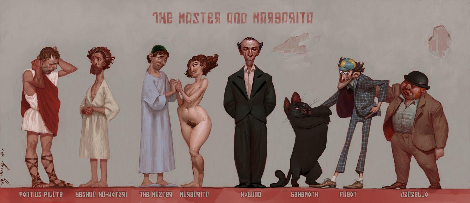 assafho_master_and_margarita