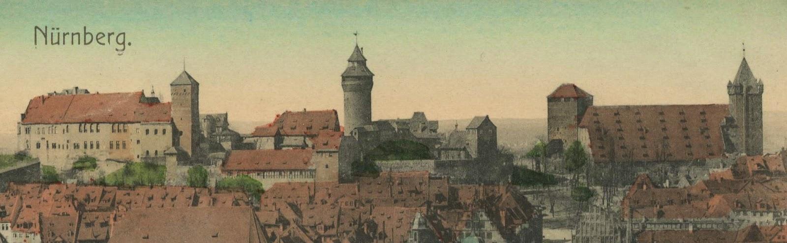 Nuernberg_Ansichtskarte_060_cropped