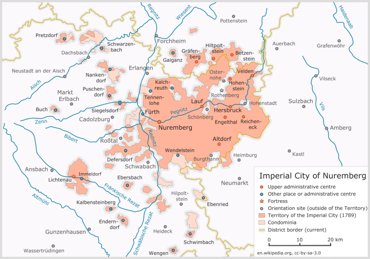 Imperial_City_of_Nuremberg
