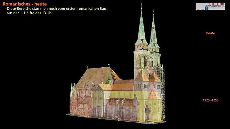 800px-Sebald_cyark_2