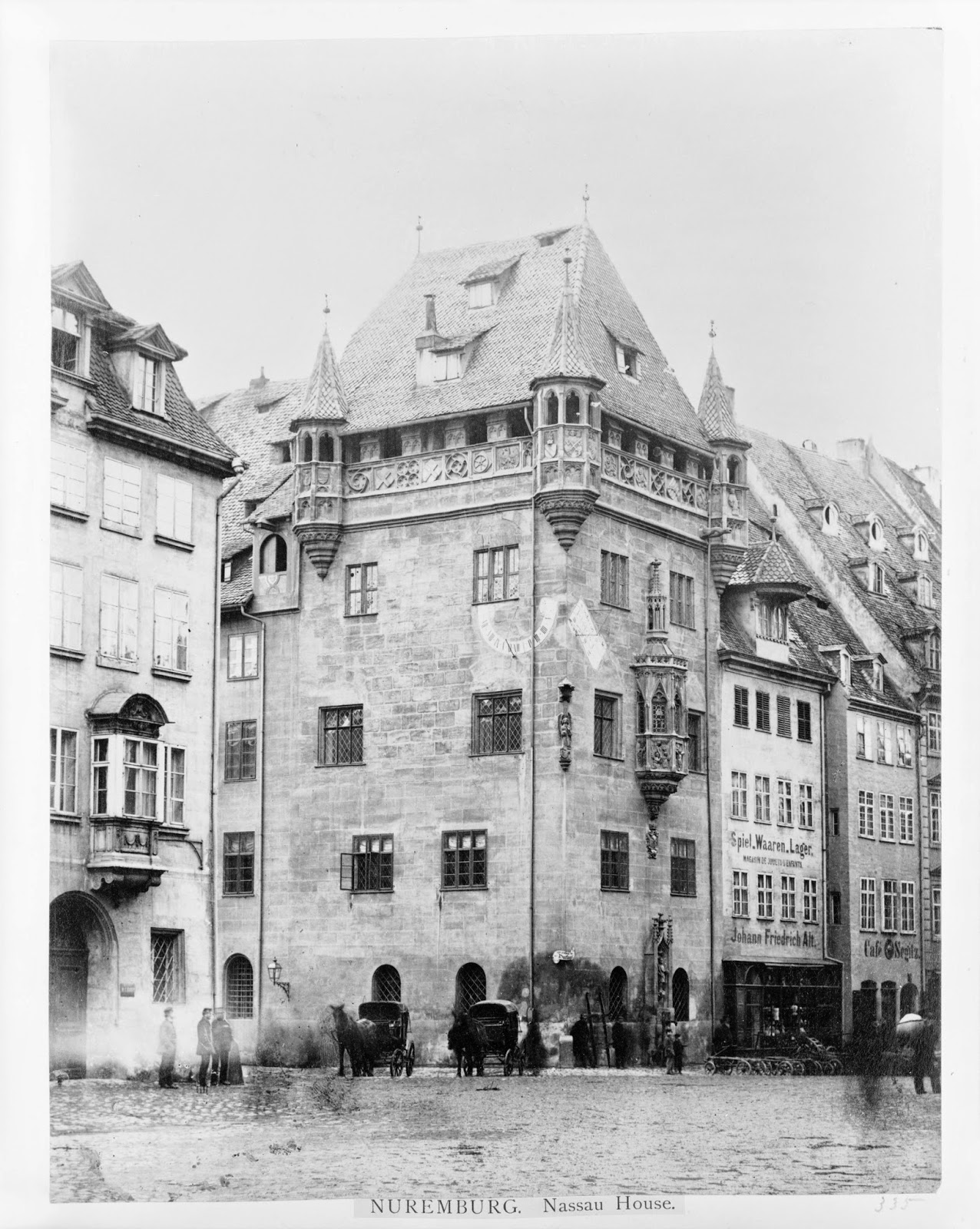 Nürnberg_Nassauer_Haus_001