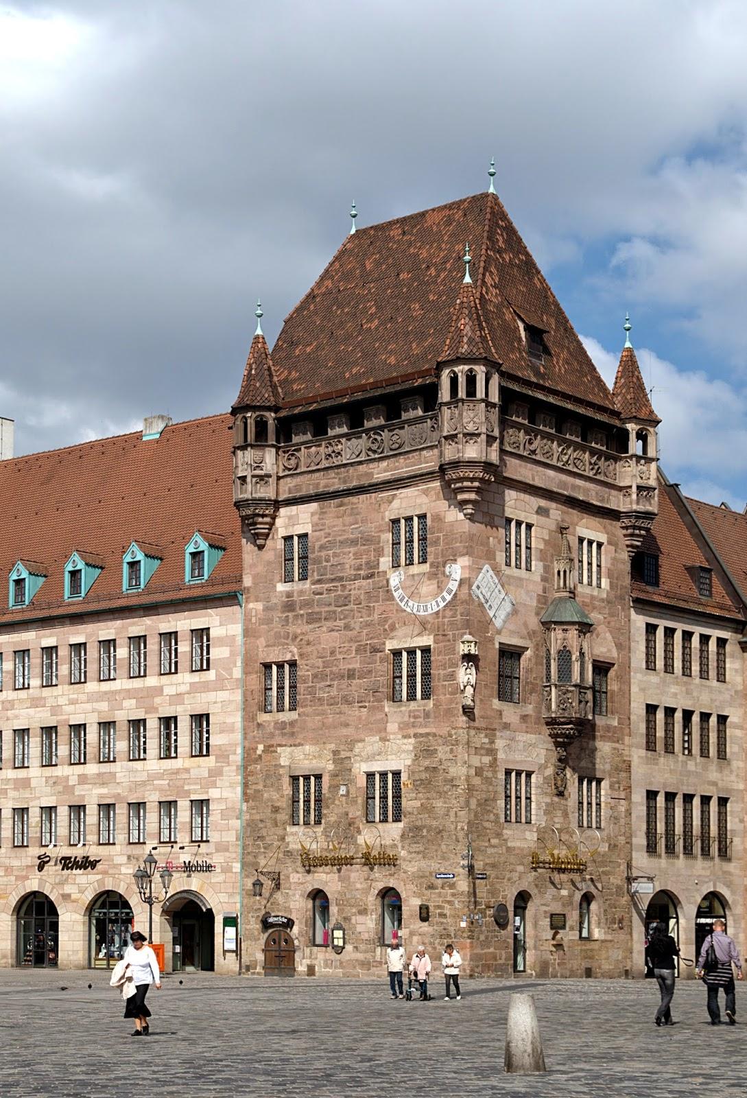Nuernberg_Nassauer_Haus_UP