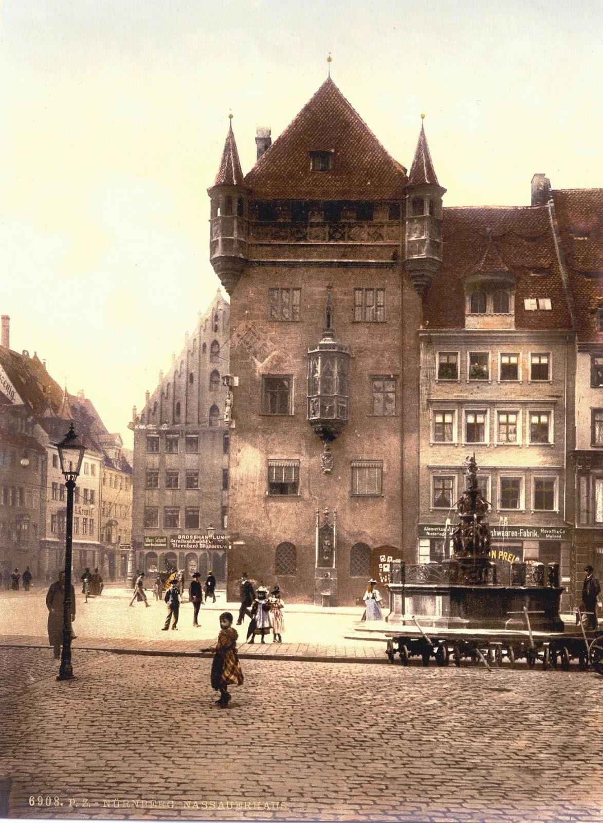 Nassauer_Haus_1900