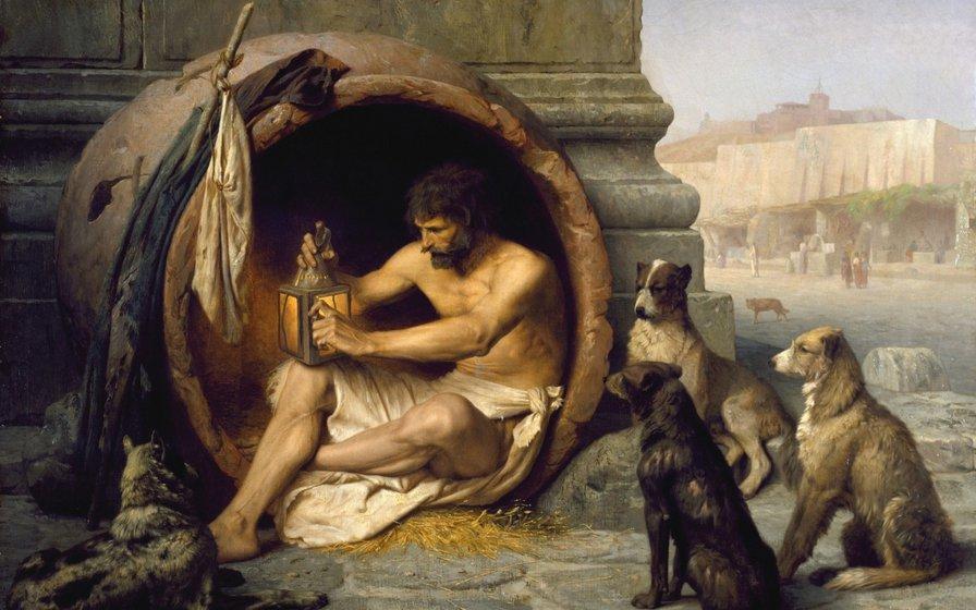 Мифы-древней-Греции-1