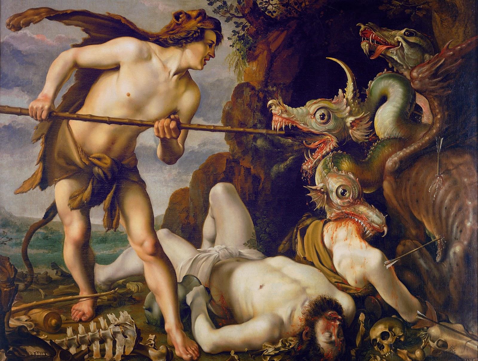 Hendrick_Goltzius_Cadmus_Statens_Museum_for_Kunst_1183
