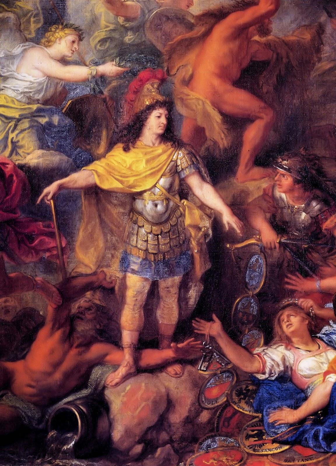 Louis_XIV_-_Charles_le_Brun