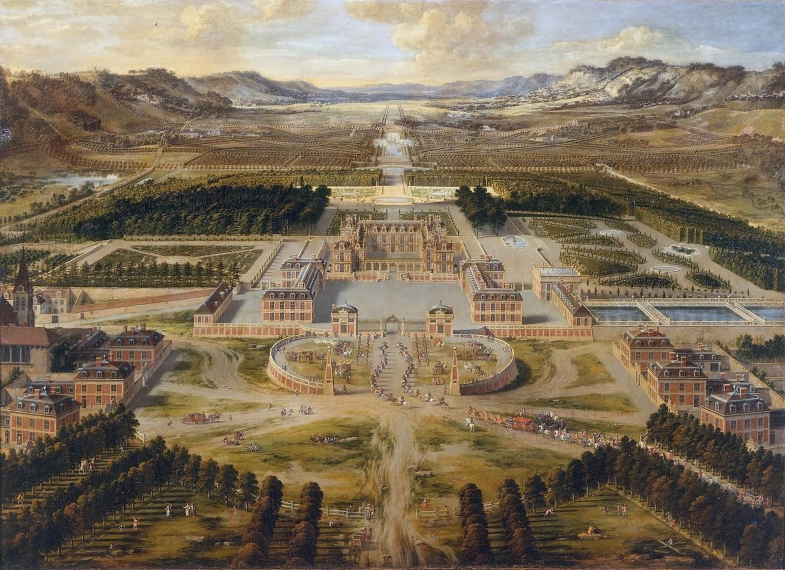 Chateau_de_Versailles_1668_Pierre_Patel