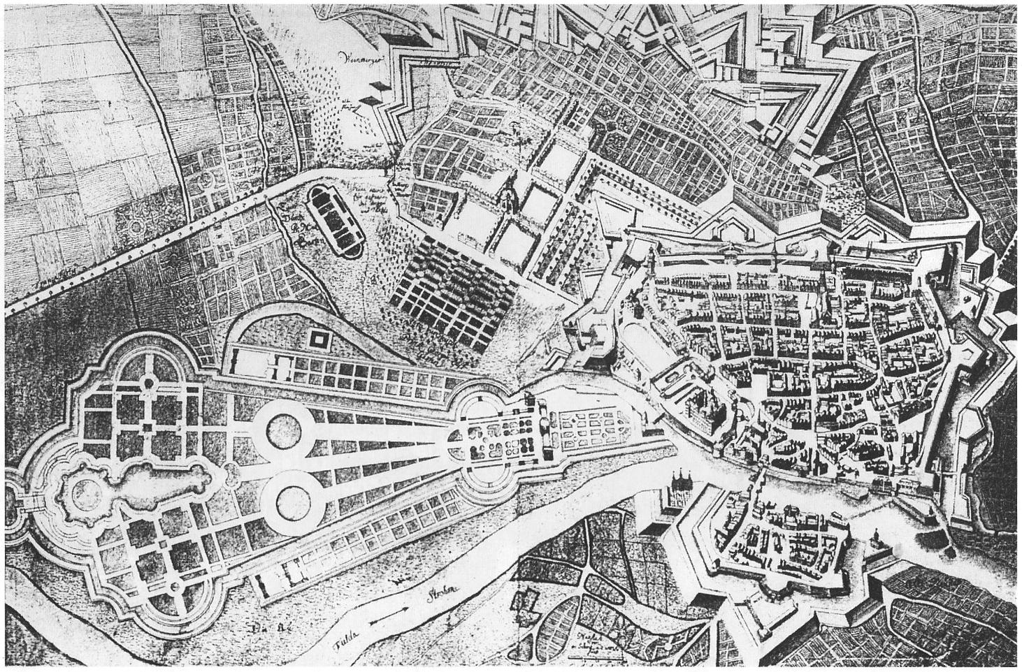 Roth_Kassel_map_1736