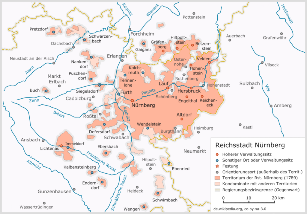 1024px-Reichsstadt_Nuernberg