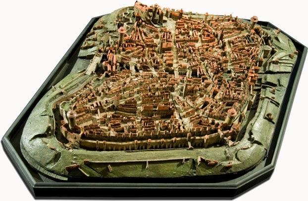1618-modell-gesamt