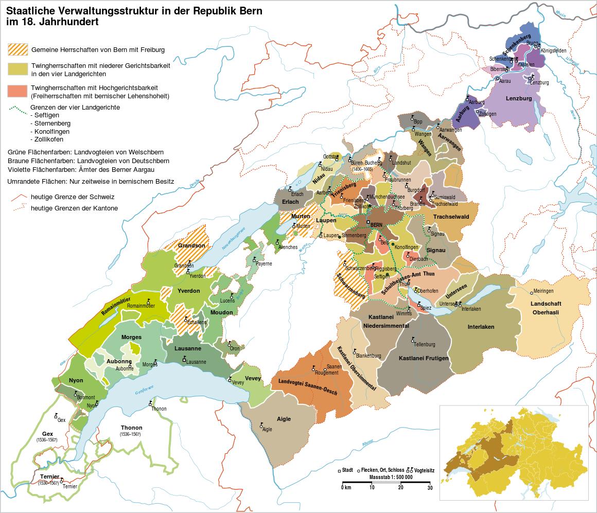 1160px-Karte_Stadtstaat_Bern.svg