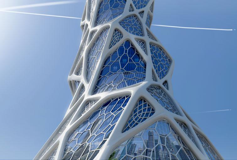Bionic-Tower-7755