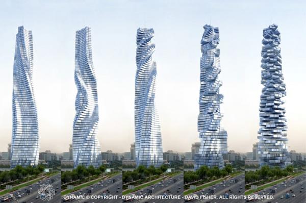5161905-R3L8T8D-600-UAE_2