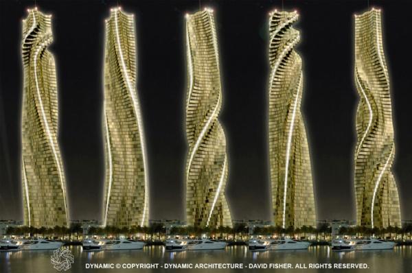 5161705-R3L8T8D-600-UAE_5