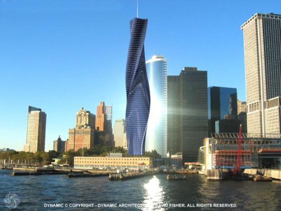 5165305-R3L8T8D-560-newyork_3
