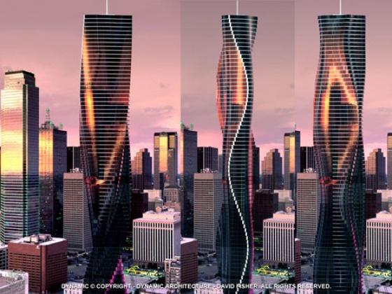 5164855-R3L8T8D-560-newyork_1
