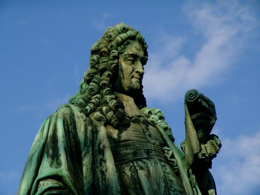 la-statue-de-ducange