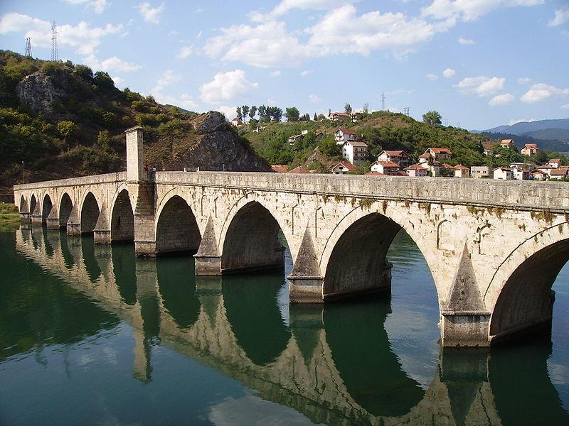 Socolovic_bridge