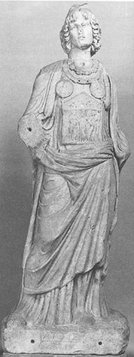 Statue_of_Gallus_priest