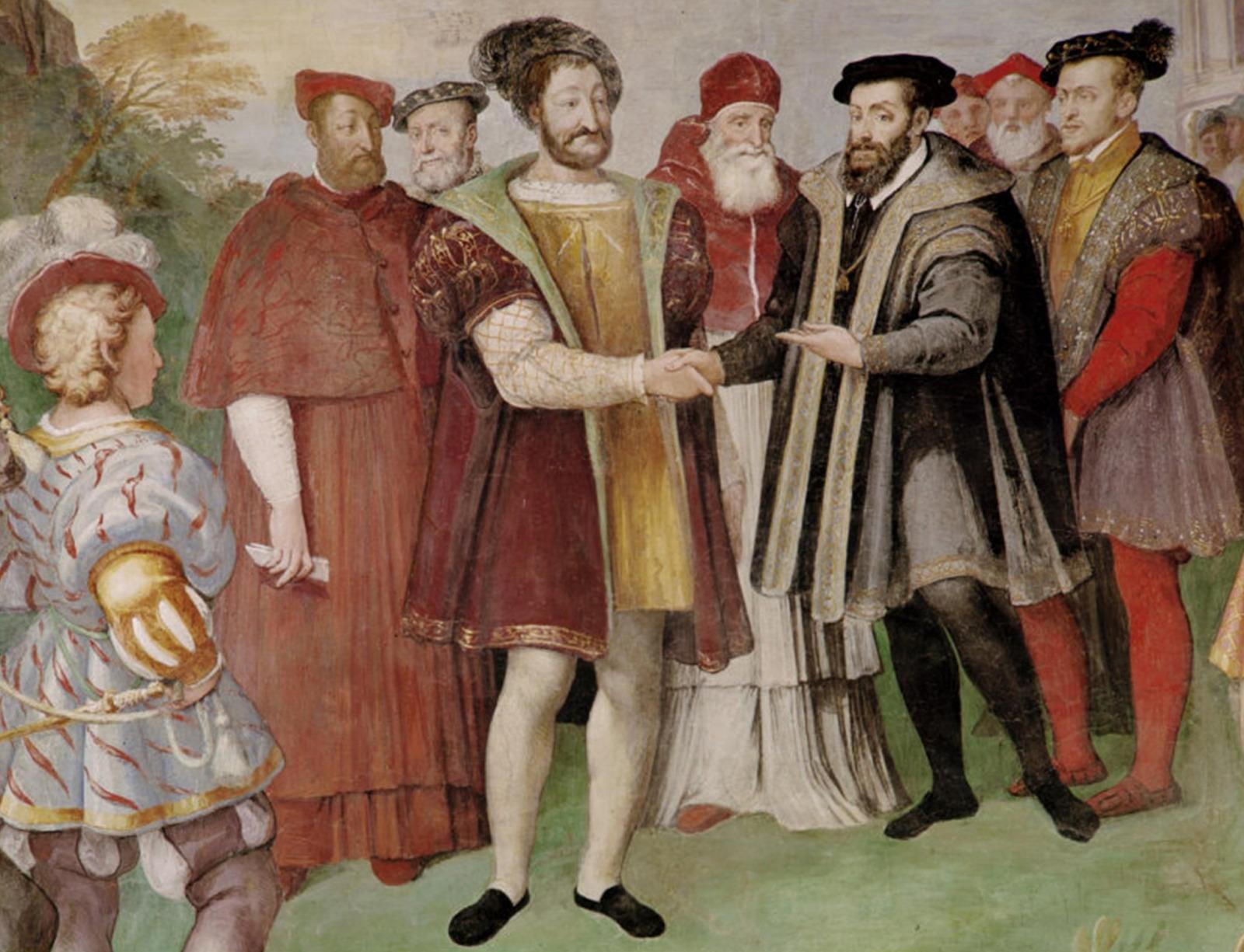 Truce_of_Nice_1538
