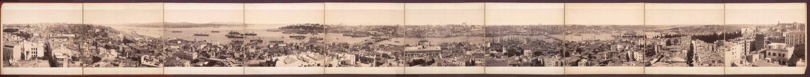 Galata_Kulesi_'nden_panorama