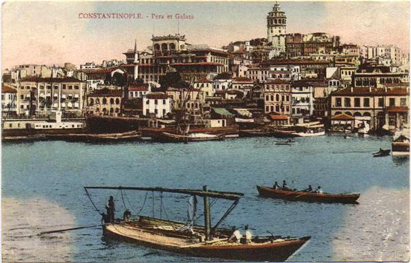 Galata_old_postcard