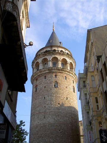 Galata_tower_istanbul