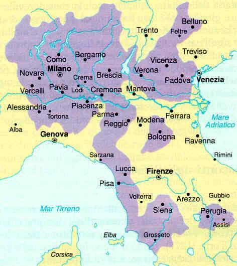 Mapas_Imperiales_Imperio_de_Gian_Galeazzo_Visconti_de_Milan2