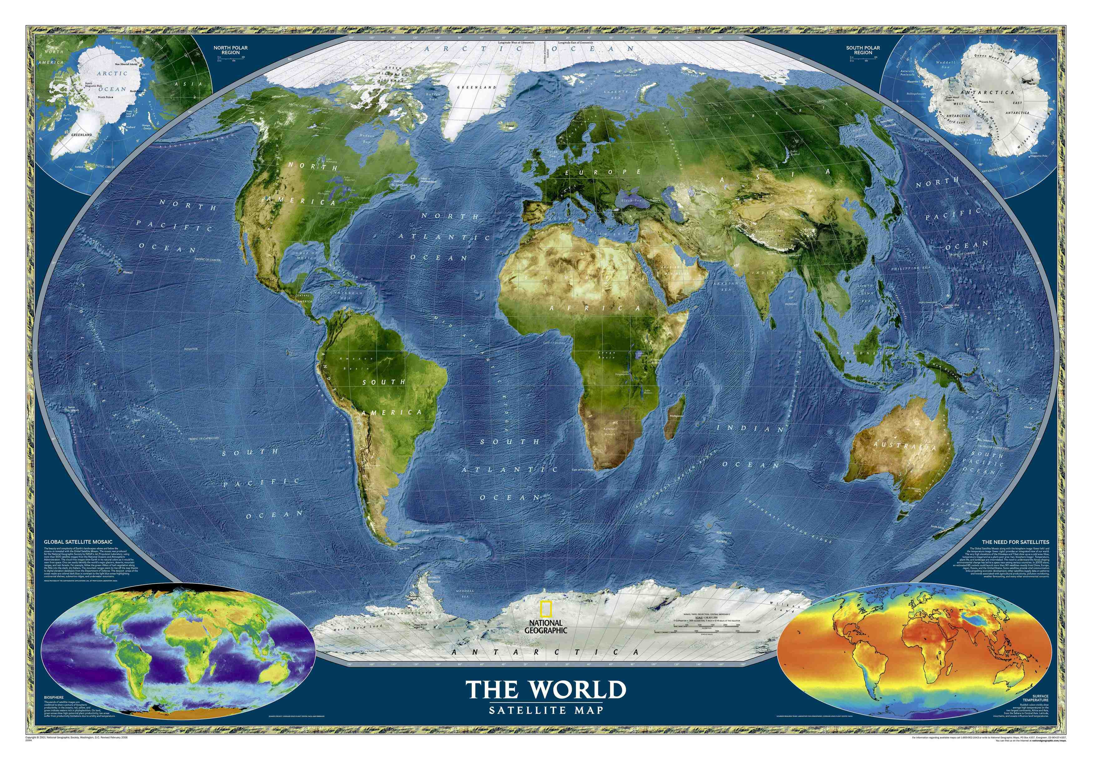 sputnikovaja-karta-zemli