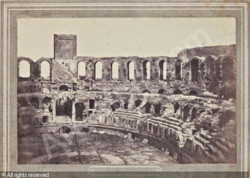 negre-charles-1820-1880-france-arenes-d-arles-2-3092263