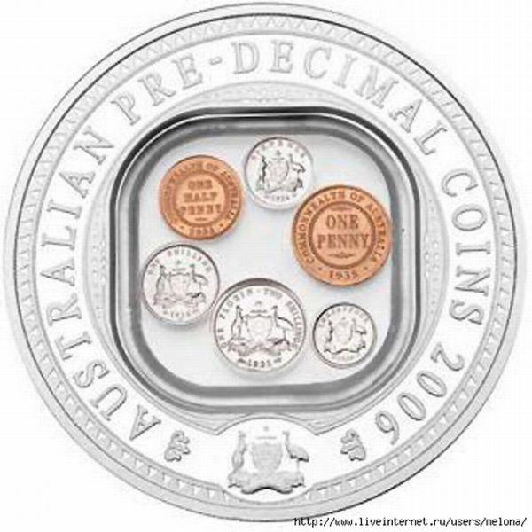 bizarre_coins_22