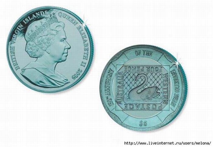 bizarre_coins_50