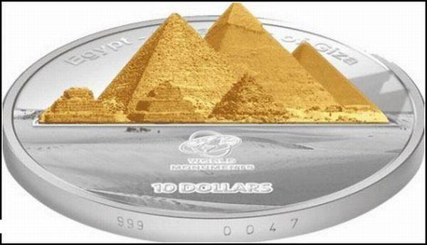 bizarre_coins_80