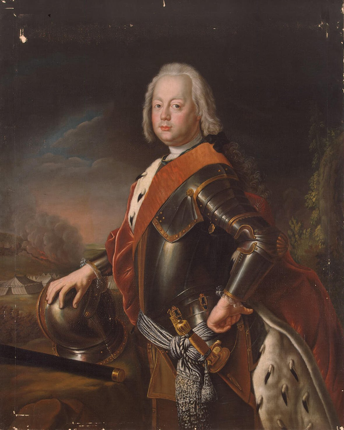 Christian_August_of_Anhalt-Zerbst,_1725_(Antoine_Pesne)
