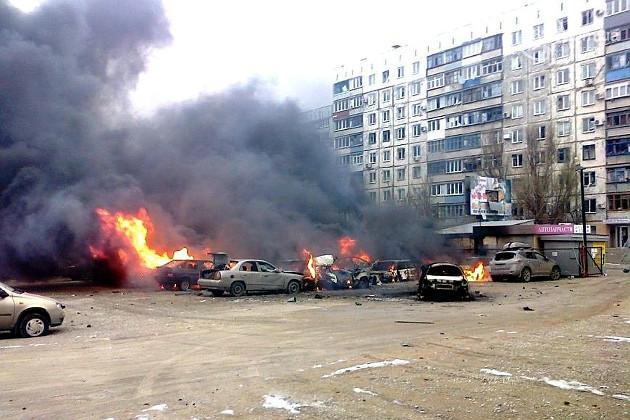 16_russian_animals__fired_mariupol