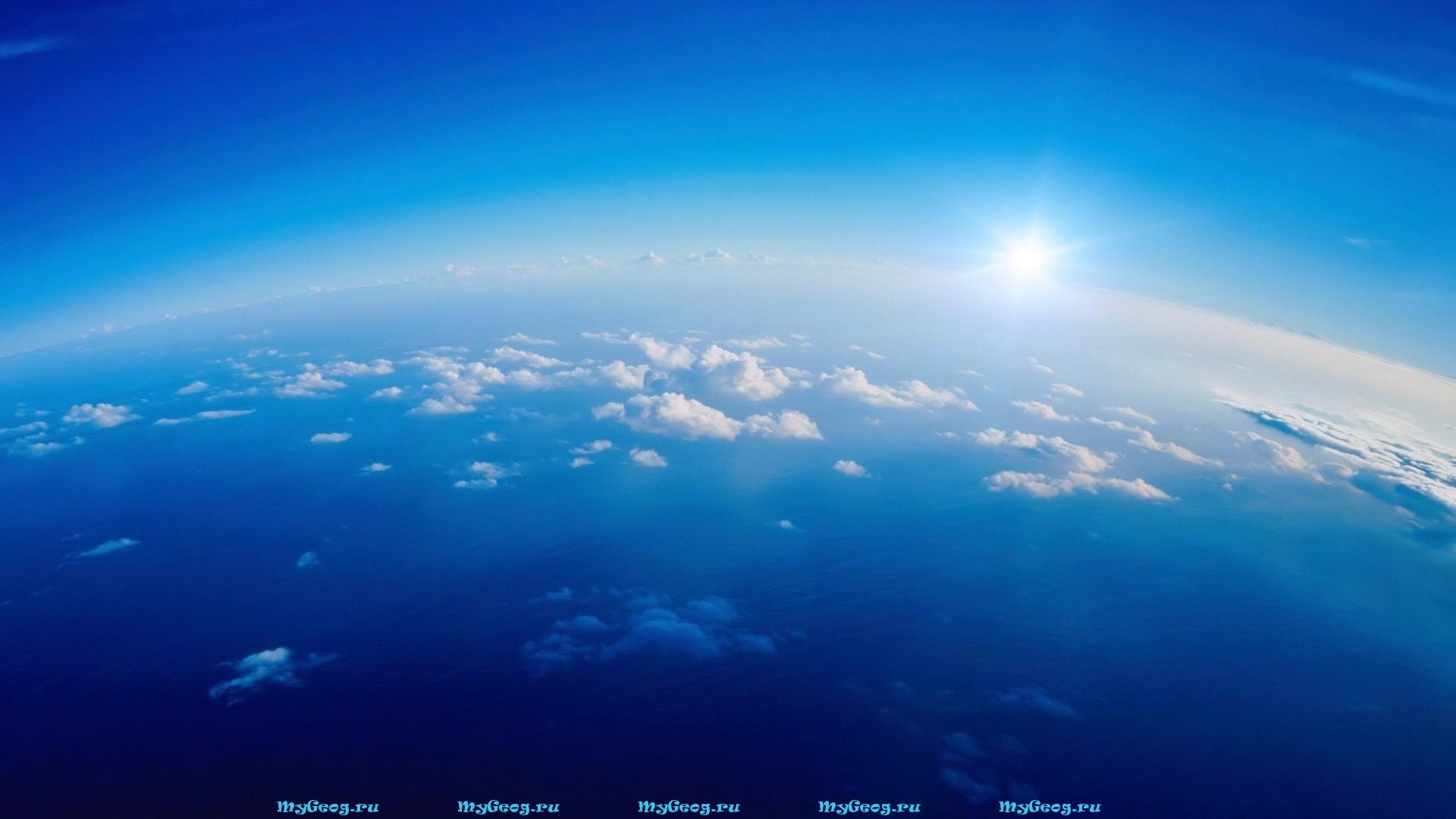 atmosfera-zemli