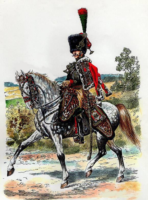 oficer-polka-gvardejskix-konnyx-