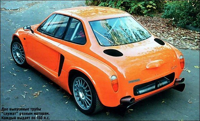 1311778590_raznye-modifikacii-avtomobilya-zaparozhec-23