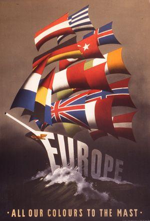posle-prinjatija-zapadnoj-evropoj-plana-marshalla
