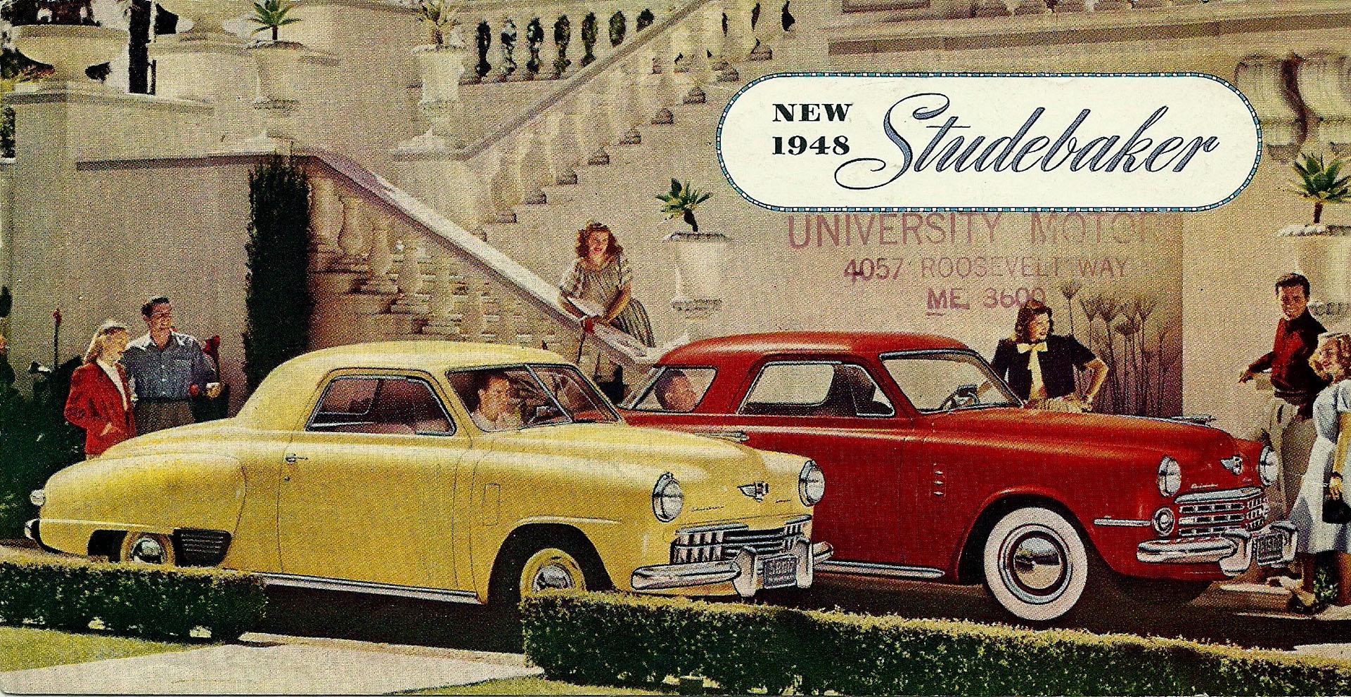 1948 Studebaker Foldout-01