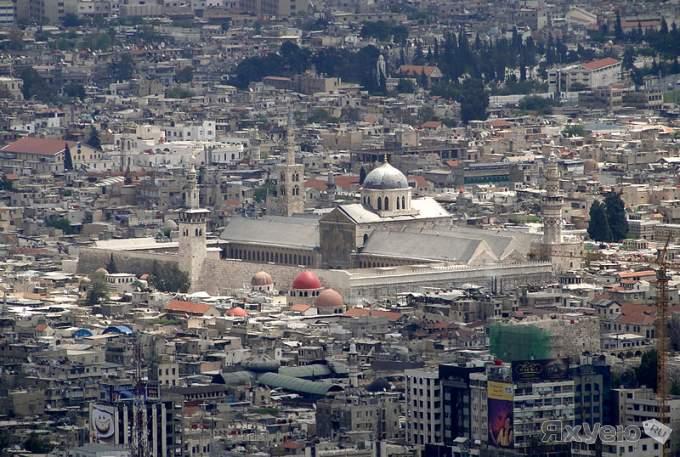 1343942554_800px-umayyad_mosque_damascus