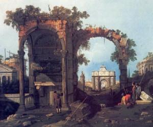 ruiny-kanalrtto-300x249