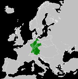 270px-Confederation_of_the_Rhine_(1812).svg