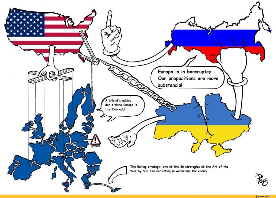 Я-Ватник-разное-Россия-США-1275187