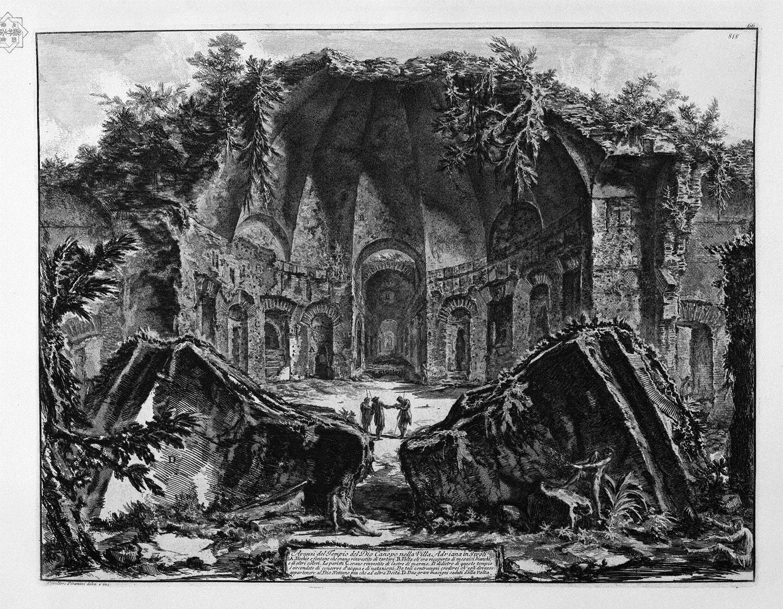 ruiny-piranezi