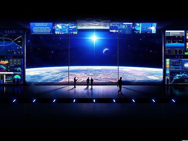 15181_space_sci_fi