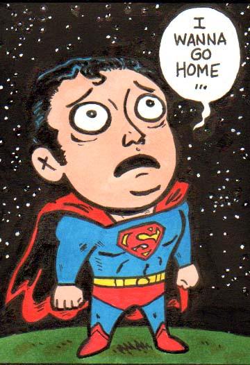 SuperPathos